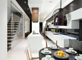 designs for homes interior modern home interior design homes of exemplary designs photo