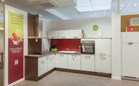 espace cuisine vendenheim cuisines socoo c strasbourg horaires et informations sur votre