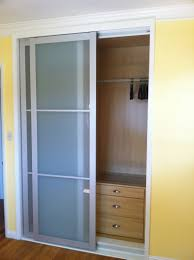 how to make bifold cabinet doors cool bifold closet doors ikea homesfeed unique pantry doors
