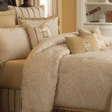 Bedding Sets Luxury Michael Amini Carlton Luxury Bedding Set Cmw Sheets Bedding