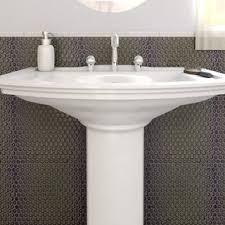 Black Ceramic Floor Tile Black Tile For Less Overstock Com