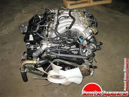 nissan pathfinder no spark vg33e sohc 3 3l 24 valve engine nissan pathfinder infiniti qx4