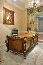 French Bedroom Sets Furniture by French Marquetry American Style Designer Bedroom Set Exquisite