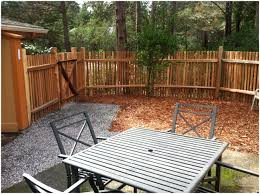 Screen Ideas For Backyard Privacy by Backyards Terrific Privacy In Backyard Privacy In Open Backyard