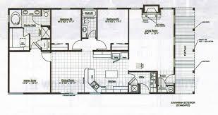Living Room Design Drawing Interior Design Wood Frame Room Architect Home Decoration Decor