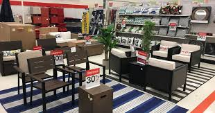 Patio Clearance Furniture Target Shoppers 10 Clearance Patio Furniture Decor