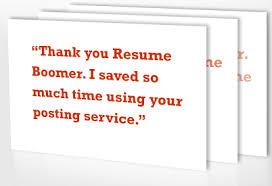 Resume Posting Sites Resume Posting Services Resume Blasting Sites Testimonials