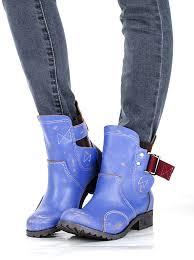 womens designer boots designer boots cheap shoe models 2017 photo
