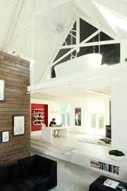 Small Bedroom Conversion To Home Theater 31 Inspiring Mezzanines To Uplift Your Spirit And Increase Square