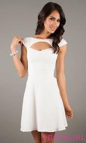 short white dresses dress images