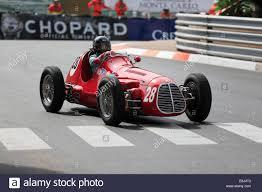 old maserati race car old maserati car stock photos u0026 old maserati car stock images alamy