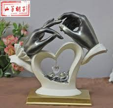 souvenir for wedding others product others price