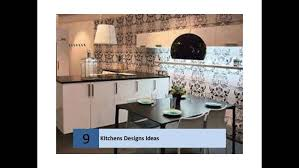 kitchen island narrow kitchen design splendid floating kitchen island narrow kitchen