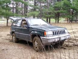hunting jeep cherokee the 5 cheap off road options you told us we forgot roadkill