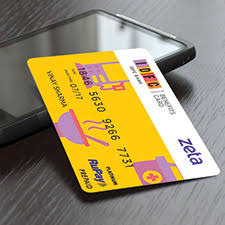 bank prepaid cards business prepaid cards online corporate expense cards idfc bank
