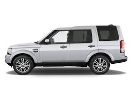 land rover lr4 white image 2011 land rover lr4 4wd 4 door v8 side exterior view size