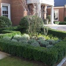 exterior fabulous front yard landscaping with artistic styles