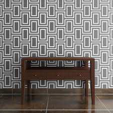 modern wallpaper savvy pinterest jeff lewis design modern