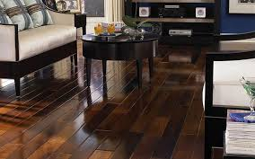 hardwoods in your home indianapolis flooring store