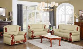 traditional living rooms get furniture