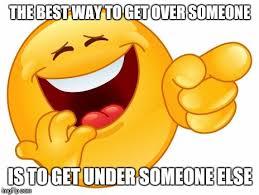 Smiley Meme - laughing smiley face meme generator imgflip