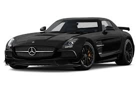 bmw amg series 2014 mercedes sls amg black series vs 2014 bmw m6 overview
