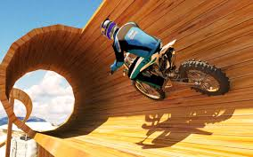 best motocross race ever racing on bike free android apps on google play