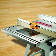 Bench Dog Tools 40 102 Router Table Packages Rockler Woodworking And Hardware