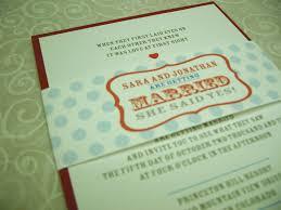 halloween wedding invitation wedding invitations cheap diy halloween