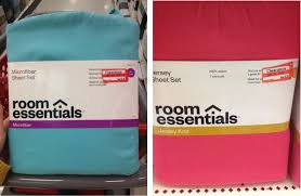target salt lake city black friday target microfiber jersey knit sheets marked down to as little as