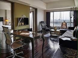 Livingroom Club Luxury Hotel Ho Chi Minh U2013 Sofitel Saigon Plaza