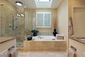 Southern Home Remodeling Bathroom Remodeling Fayetteville Southern Pines Pinehurst Nc