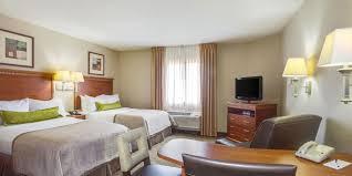 2 bedroom suites in chesapeake va 2 bedroom suites in virginia beach topnewsnoticias com