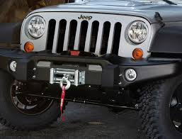 cod jeep black ops edition lee u0027s free riff jeep wrangler call of duty mw3 edition