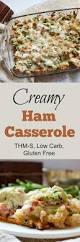371 best ham images on pinterest pork roast creative and eat