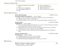 Objective Line Of Resume Construction Management Resume Objectives Death Of A Loved One