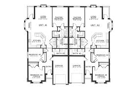Design My Own Floor Plan For Free Plans Online Using Floor Plan Maker Of Architect Softwjpg Decorate