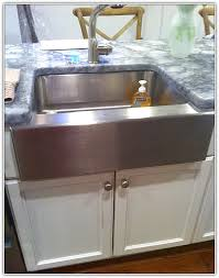 24 inch farm sink 24 inch farm sink home design ideas and pictures