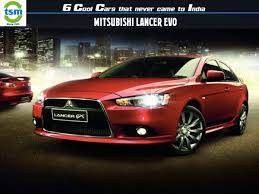 lexus car for sale in bangalore buy u0026 sell used cars in chennai dealers second hand cars tsm cars