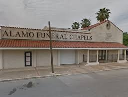 funeral homes in san antonio tx alamo funeral home san antonio funeral zone
