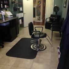 platinum strands hair salon closed hair stylists 1211 s