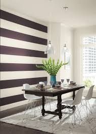 15 top interior paint colors for your small house paint color stripe ideas sherwin williams color trends