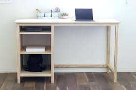counter height desk with storage counter height desk counter height desk with storage counter height