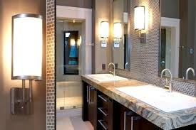 Bathroom Lighting Ikea Enjoyable Ikea Lighting Bathroom Ideas Rable Ikea Lighting