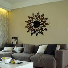 wall ideas wall decor for living room cheap large wall decor for