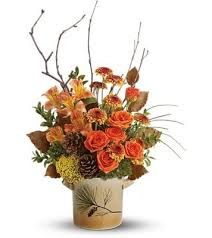 flower delivery new orleans flower delivery boutique florists 2209 orleans ave tremé new