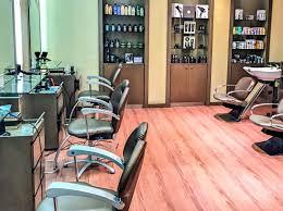 profile men u0027s salon dubai al barsha barbers insydo