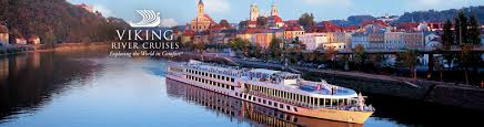 already booked viking river cruises tickets pre registration