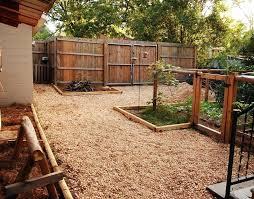 Backyard Privacy Ideas Cheap Pergola Ideas For Privacy Fence Design Backyard Landscaping Ideas