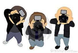 paparazzi clipart paparazzi free clipart